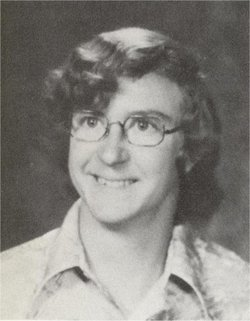 John Raymond Bixler, Sr