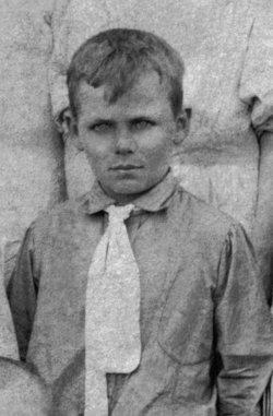 George Reginald Bodmer, Sr