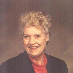Margaret E <i>Kindle</i> Fields