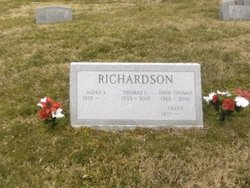 Thomas L. Richardson