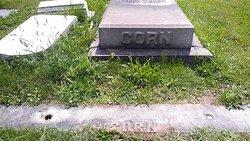 Laura V. <i>Stinger</i> Corn