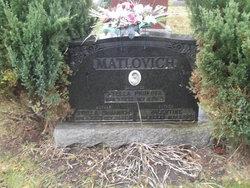 Valentine Matlovich