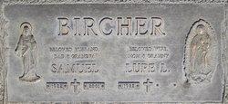Samuel Sam Bircher