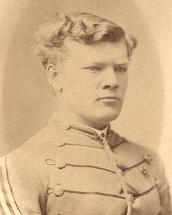 Col Woodford Haywood Mabry
