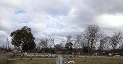 Blanchette Cemetery