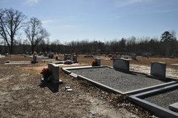 Hutcheson Cemetery