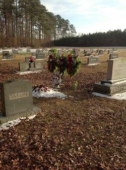 Mountlawn Cemetery