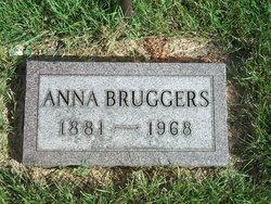 Anna <i>Dragt</i> Bruggers