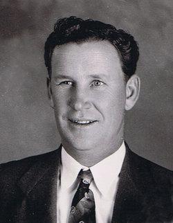 Gordon Levenson Linton