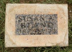 Mrs J T Bland
