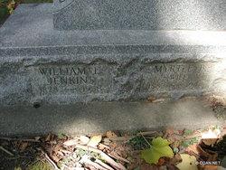 W. L. Jenkins
