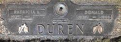 Donald Don Duren
