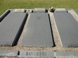 Eppie Davidson <i>Davidson</i> Chandler