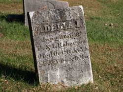 Adelia I Roberson