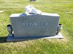 Michael Scott Lezchuk