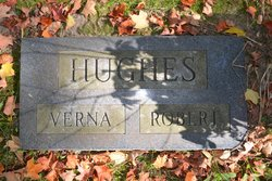 Robert C. Hughes
