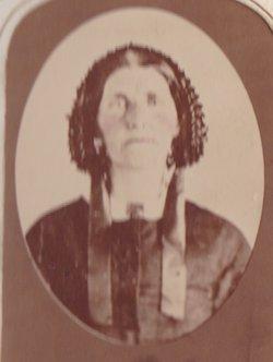 Mary Ann <i>Beyer</i> Hyskell