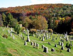 Greensboro Village Cemetery