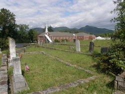 Clayton Baptist Church Cemetery