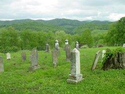 Dorton Cemetery