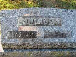 Marion <i>Ellsasser</i> Sullivan