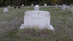 Cora Isabelle <i>Odiorne</i> Bartlett