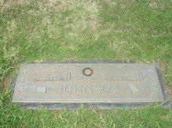 Mary Reid <i>Kale</i> Johnson