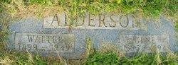 Gene Alderson