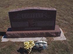 Alma Jo <i>Broome</i> Coffelt