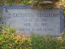 Cachagua Cush Guglielmo