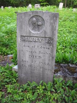 Mary Braley