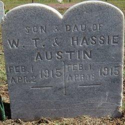 Twin Austin