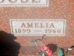 Amelia <i>Kieffer</i> Eganhouse