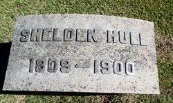 Shelden Hull
