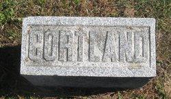 Cortland L. Sumner