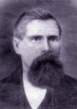Alonzo Lafayette Farnsworth