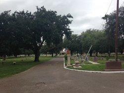 Valley Memorial Gardens