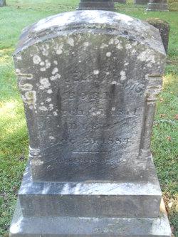 Samuel H. Adams