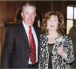 Linda F. <i>Tucker</i> Davis