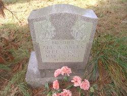 Abraham A. Abe Akers