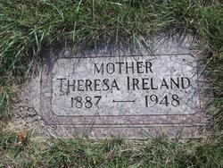 Theresa Ireland