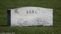Emelia C. Berg