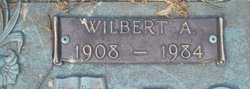 Wilbert Adrian Bouch
