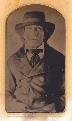 John Mehrling