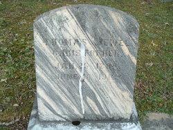 Thomas Jewel Christopher