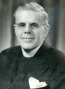 Carlos Augustus Carl Aveilhe