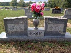 William N Beasley