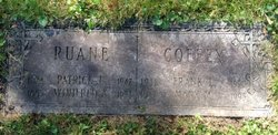 Francis Leo Coffey