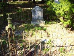 Pine-Myrtle Cemetery