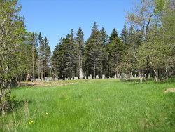Stanley-Hadlock Cemetery